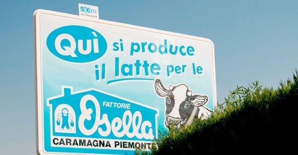 qui-si-produce-il-latte