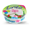 Linea Osella Lactose Free