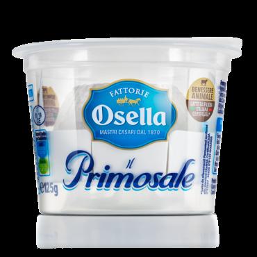 Primosale Osella