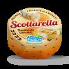 Scottarella