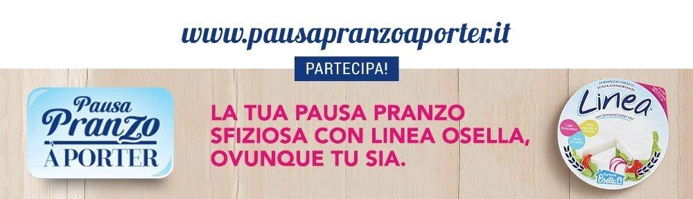 www.pausapranzoaporter.it
