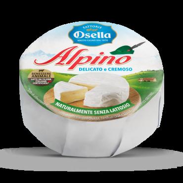 Alpino Osella