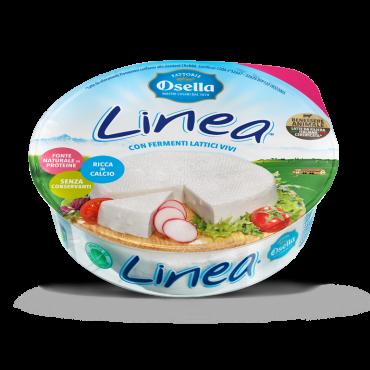 Linea Osella