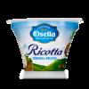 Ricotta Osella