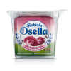 Robiola Osella with Radicchio