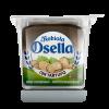 Robiola Osella con Tartufo