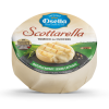 Scottarella Osella
