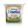 Robiola Osella Biologica
