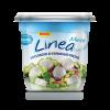 Linea Minis